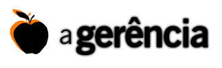 a_gerencia1